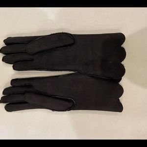 NWT Neiman Marcus Gloves